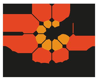Copycentro